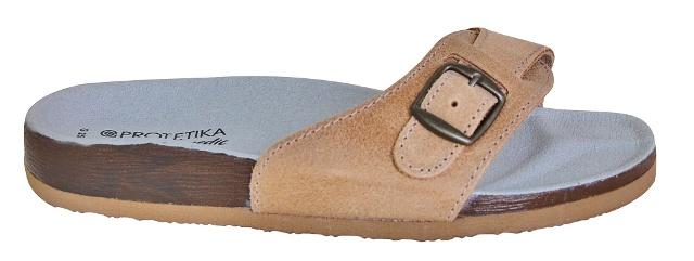 fb1f8aa609ad8 Zdravotná obuv T 04 - Awalon.sk