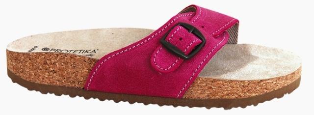 806f36c014bcc Zdravotná obuv T 05 - Awalon.sk