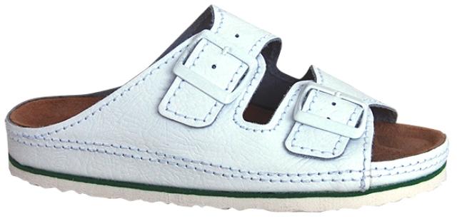 26618c6ed62f4 Zdravotná obuv T 74 - Awalon.sk