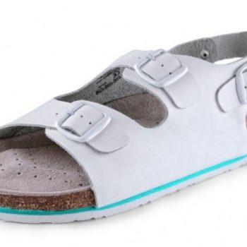 56a48519d0e7 Sandále CXS MEGI · OBUV