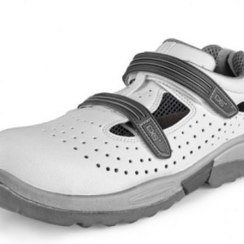 ceebeef2ffee Sandále CXS PINE S1. OBUV