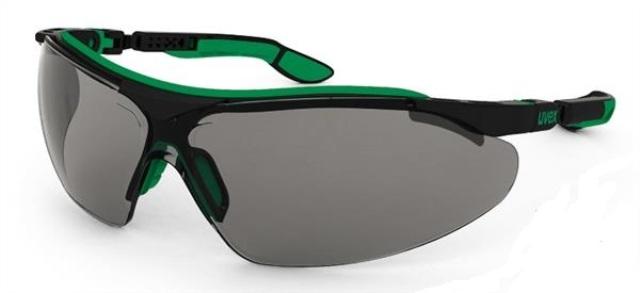 d0faf8f21 Ochranné okuliare UVEX i - vo 9160041 infradur plus - Awalon.sk