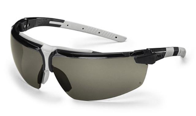 bc9c98096 Ochranné okuliare UVEX i - 3 9190281 - Awalon.sk