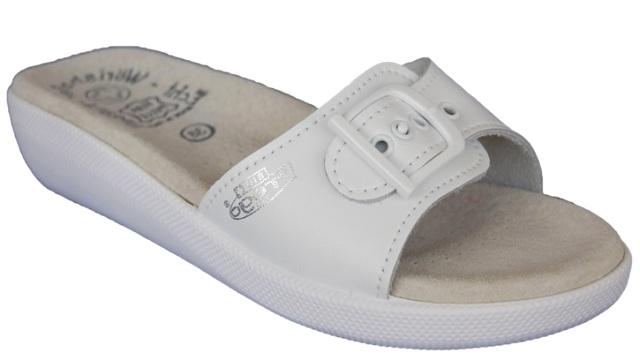 0085fb7eb7 Zdravotná obuv PELLE 1 - Awalon.sk